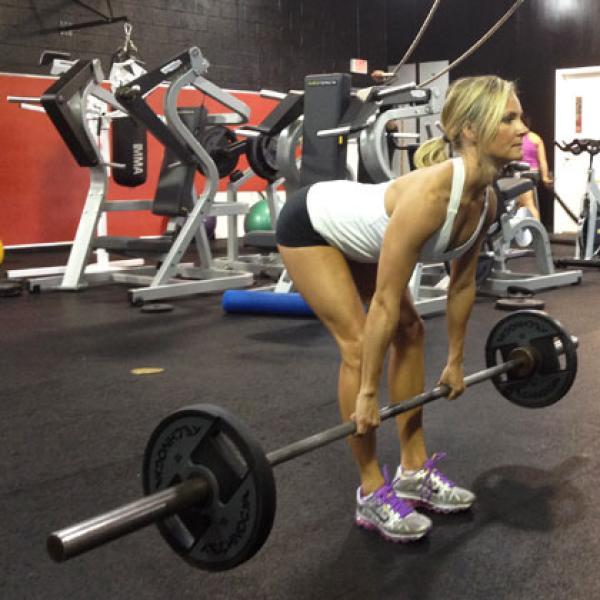 deadlift | StrengthPursuits